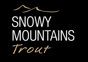 Snowy Mountains Trout : Home